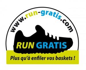 logo-rungratis