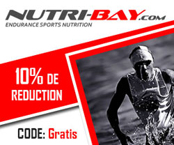 remise exclusive NutriBay
