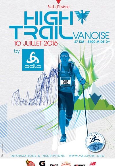1458817455_affiche-trail high trail-jpg
