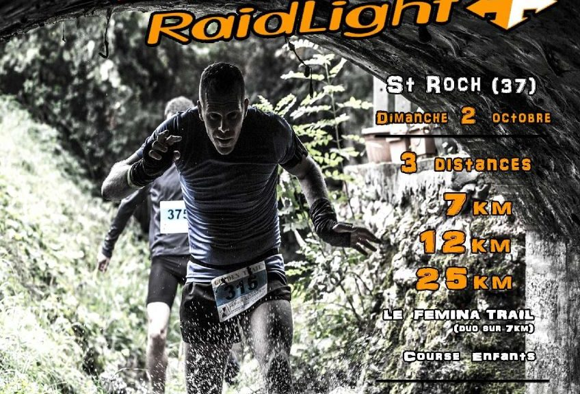 trail-2016-v9-page-001