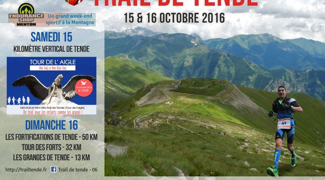 trail-flyer-recto-quentin