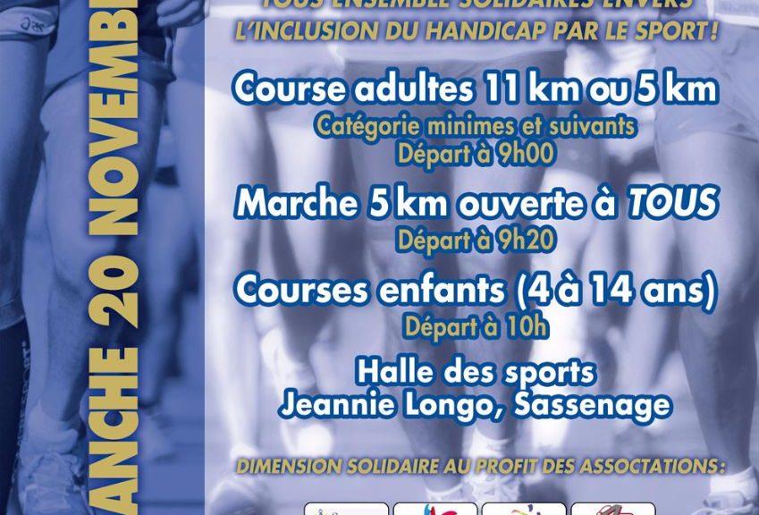 corrida-sassenage-2016-v3