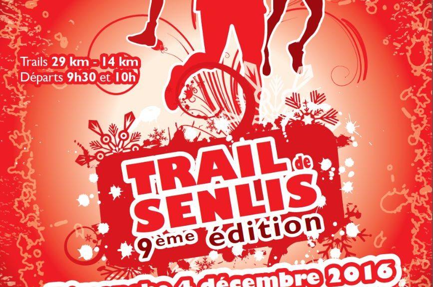 affiche-trail-senlis