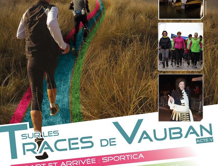 affiche-trail-v3-reduite