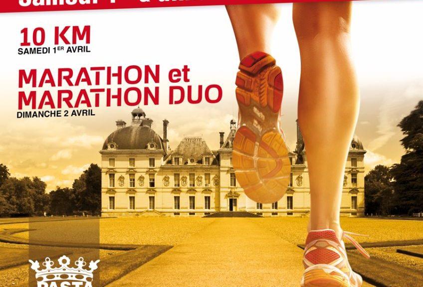 a4-marathon-cheverny