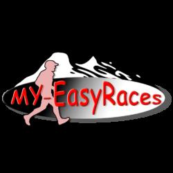 www.my-easyraces.fr