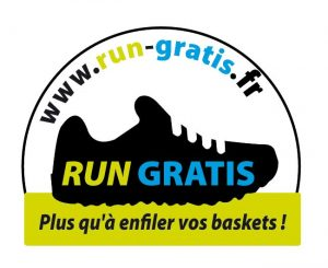 logo-run-gratis-3