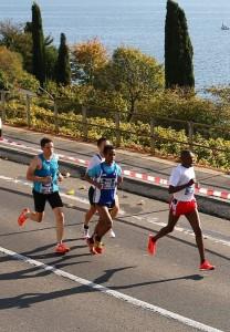 Lausanne-marathon-3