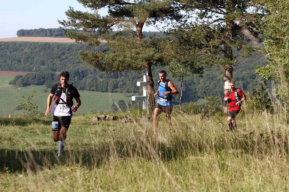 alesia-trail-2