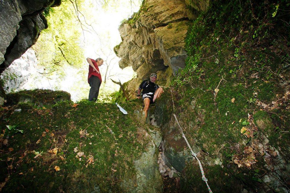 alesia-trail-5