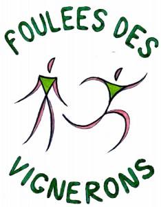 logo1foulees2013