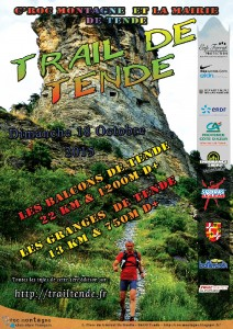 trail-tende