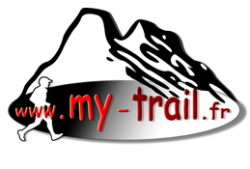 La passion du trail-running