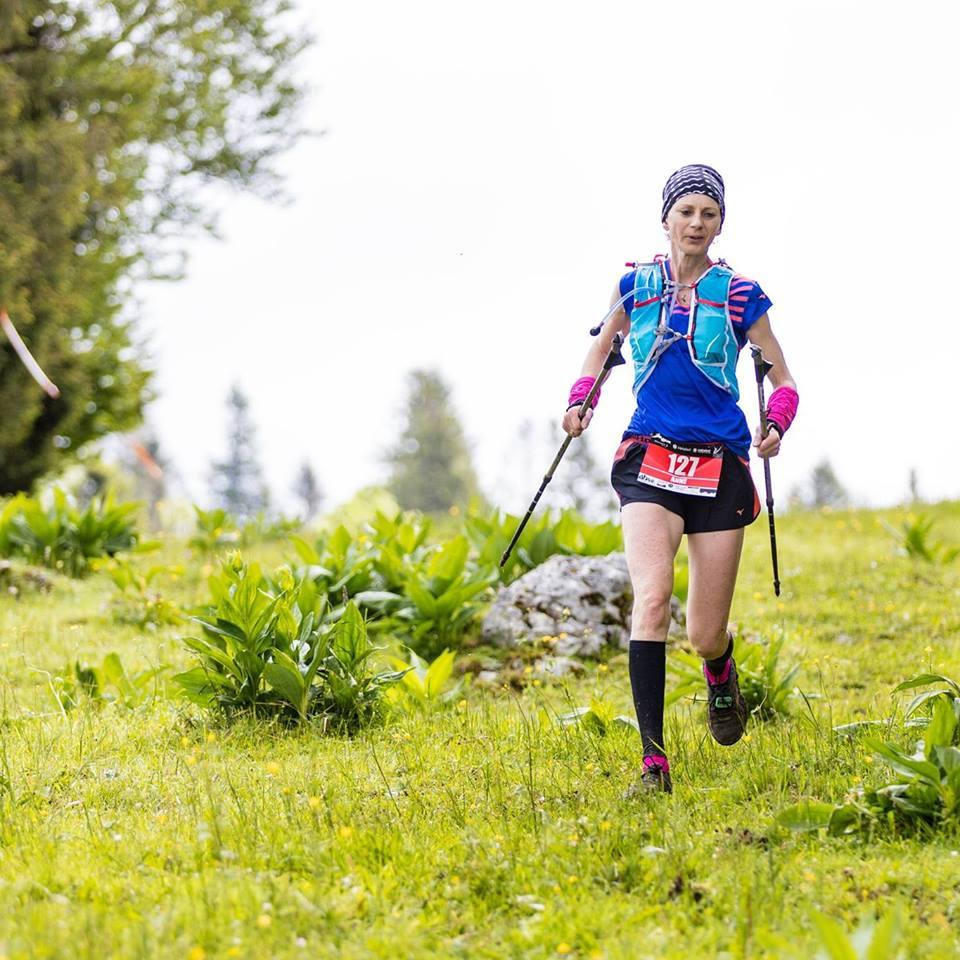 trail du mont d or dpt 25 run gratis